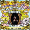 Sharon Jones & The Dap Kings - Give The People What They Want: Album-Cover