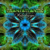 Transatlantic - Kaleidoscope: Album-Cover