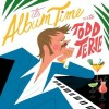 Todd Terje - It's Album Time: Album-Cover