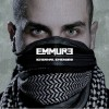 Emmure - Eternal Enemies: Album-Cover