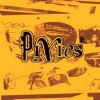 Pixies - Indie Cindy: Album-Cover