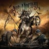 Anti-Mortem - New Southern: Album-Cover