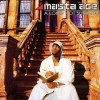 Masta Ace - A Long Hot Summer: Album-Cover