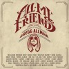 Gregg Allman - All My Friends: Celebrating The Songs & Voice Of: Album-Cover