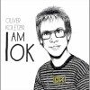 Oliver Koletzki - I Am OK: Album-Cover