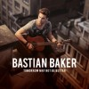 Bastian Baker - Tomorrow May Not Be Better: Album-Cover