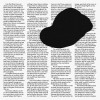 Owen Pallett - In Conflict: Album-Cover