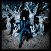 Jack White - Lazaretto: Album-Cover