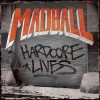 Madball - Hardcore Lives: Album-Cover