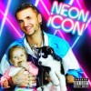 Riff Raff - Neon Icon: Album-Cover