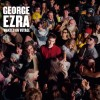 George Ezra - Wanted On Voyage: Album-Cover