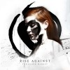 Rise Against - The Black Market: Album-Cover