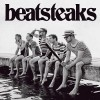 Beatsteaks - Beatsteaks: Album-Cover