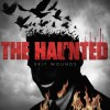 The Haunted - Exit Wounds: Album-Cover