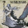 The Budos Band - Burnt Offering: Album-Cover