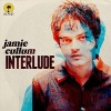 Jamie Cullum - Interlude: Album-Cover