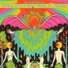The Flaming Lips - With A Little Help From My Fwends: Album-Cover