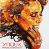 Anouk - Paradise And Back Again: Album-Cover