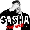 Sasha - The One
