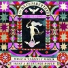 The Decemberists - What A Terrible World, What A Beautiful World: Album-Cover