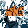The Subways - The Subways: Album-Cover