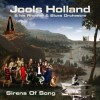 Jools Holland & His Rhythm & Blues Orchestra - Sirens Of Song: Album-Cover