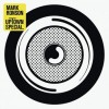Mark Ronson - Uptown Special: Album-Cover