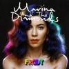 Marina And The Diamonds - Froot: Album-Cover