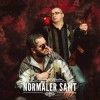Audio88 & Yassin - Normaler Samt: Album-Cover