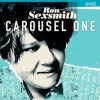 Ron Sexsmith - Carousel One: Album-Cover