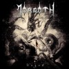 Morgoth - Ungod: Album-Cover