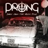 Prong - Songs From The Black Hole: Album-Cover