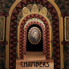 Chilly Gonzales - Chambers: Album-Cover