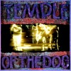 Temple Of The Dog - Temple Of The Dog: Album-Cover