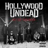 Hollywood Undead - Day Of The Dead: Album-Cover