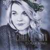 Charley Ann - To Your Bones: Album-Cover