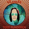 Todd Rundgren - Global: Album-Cover