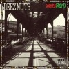 Deez Nuts - Word Is Bond: Album-Cover