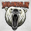 Millencolin - True Brew: Album-Cover