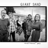 Giant Sand - Heartbreak Pass: Album-Cover