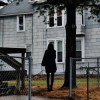 Tallest Man On Earth - Dark Bird Is Home: Album-Cover