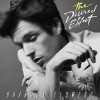 Brandon Flowers - The Desired Effect: Album-Cover