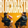 ASD - Blockbasta: Album-Cover