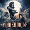 Powerwolf - Blessed And Possessed: Album-Cover