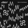 The Chemical Brothers - Born In The Echoes: Album-Cover