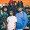 The Internet - Ego Death: Album-Cover