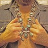 Nathaniel Rateliff & The Night Sweats - Nathaniel Rateliff & The Night Sweats: Album-Cover
