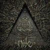Nile - What Should Not Be Unearthed: Album-Cover