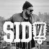Sido - VI: Album-Cover