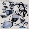 Yo La Tengo - Stuff Like That There: Album-Cover